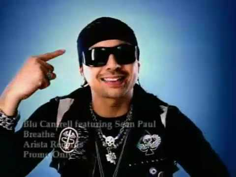 SHAGGY & SEAN PAUL HEY SEXY LADY DANCEHALL VERSION.MP4