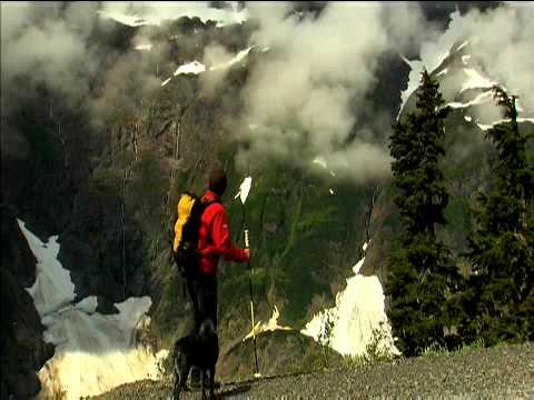 Northern British Columbia Tourism - YouTube