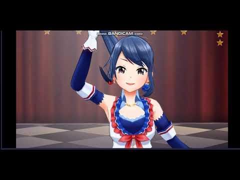 [Aozora Undergirls] Valkyrie - Sparkling Star