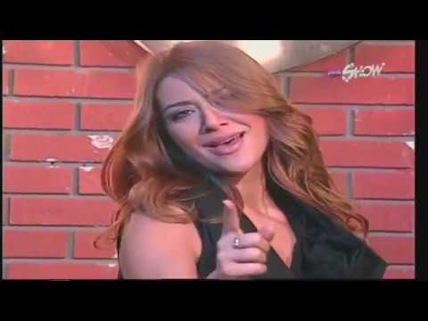 Ana Nikolic - Bili smo najlepsi - Ami G Show - (TV Pink 2009)