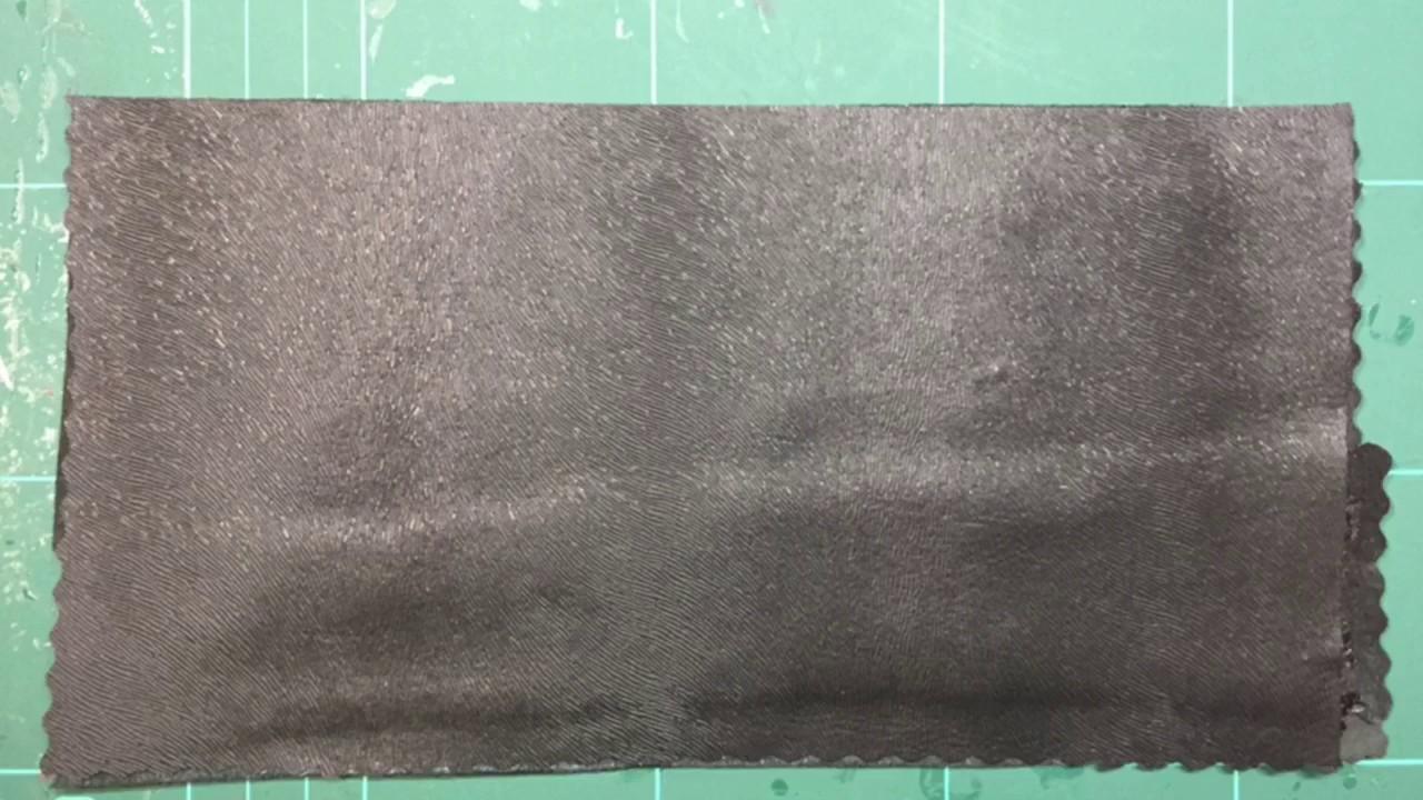 375906d2dc Portafogli Fendi Uomo Tessuto Tabacco e Nero 7M0191X4UF0CRD Marrone 11.5×23  cm – 1PrimaClasse