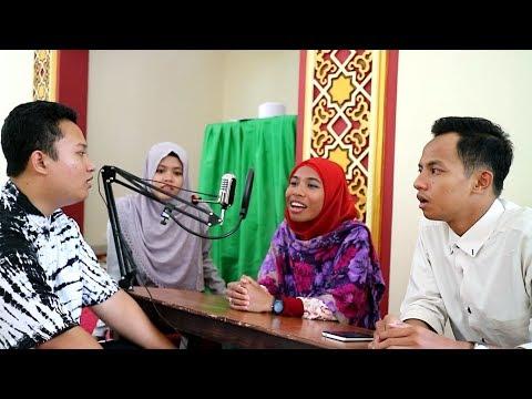 Sholawat Ahmad Ya Habibi Versi Terbaru (ACAPELA)