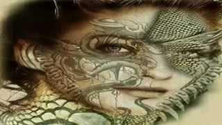 Horóscopo 2013, Serpiente Anual