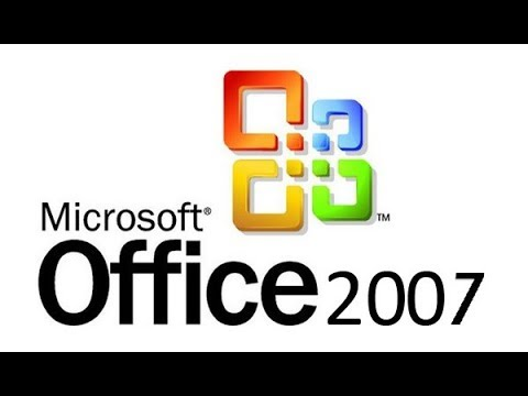 Download Office 2007 full