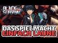 Das Spiel macht einfach Laune! - ♠ Black Survival #001 ♠ - Deutsch German - Dhalucard