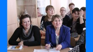Курсы повышения квалификации учителей иностранного языка