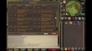 Where To Find Stash Unit List In Osrs Youtube Instant delivery get up to 100m osrs gold! where to find stash unit list in osrs