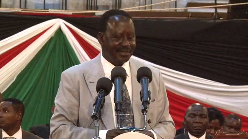 raila odingas presidential petition - 1024×576
