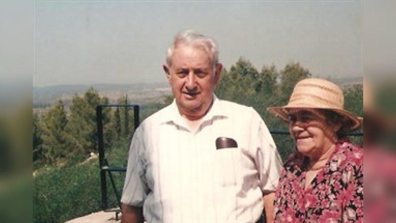 Yéhouda Kiel, père du Daat Mikra - Un jour notre Histoire du 25 janvier 2021