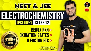 chemistry best teacher