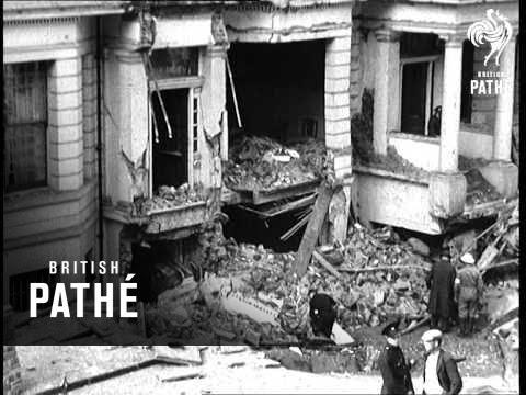 home-front---blitz.-reel-7.-(1940)