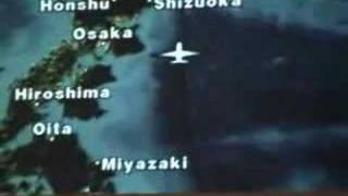 Video realizado durante el viaje del Dr. Manuel Quiñones a Japón, d...