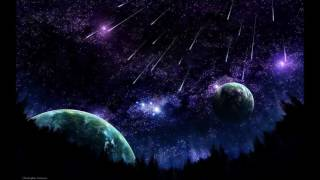 Hyperekplexia Vs Kopophobia - Dead Dreaming [202]