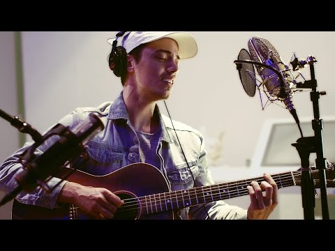 SHAWN MENDES - Treat You Better (Cover by Leroy Sanchez)