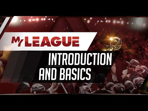 nba-2k20---intro-to-myleague-and-how-to-use-player-lock-and-position-lock