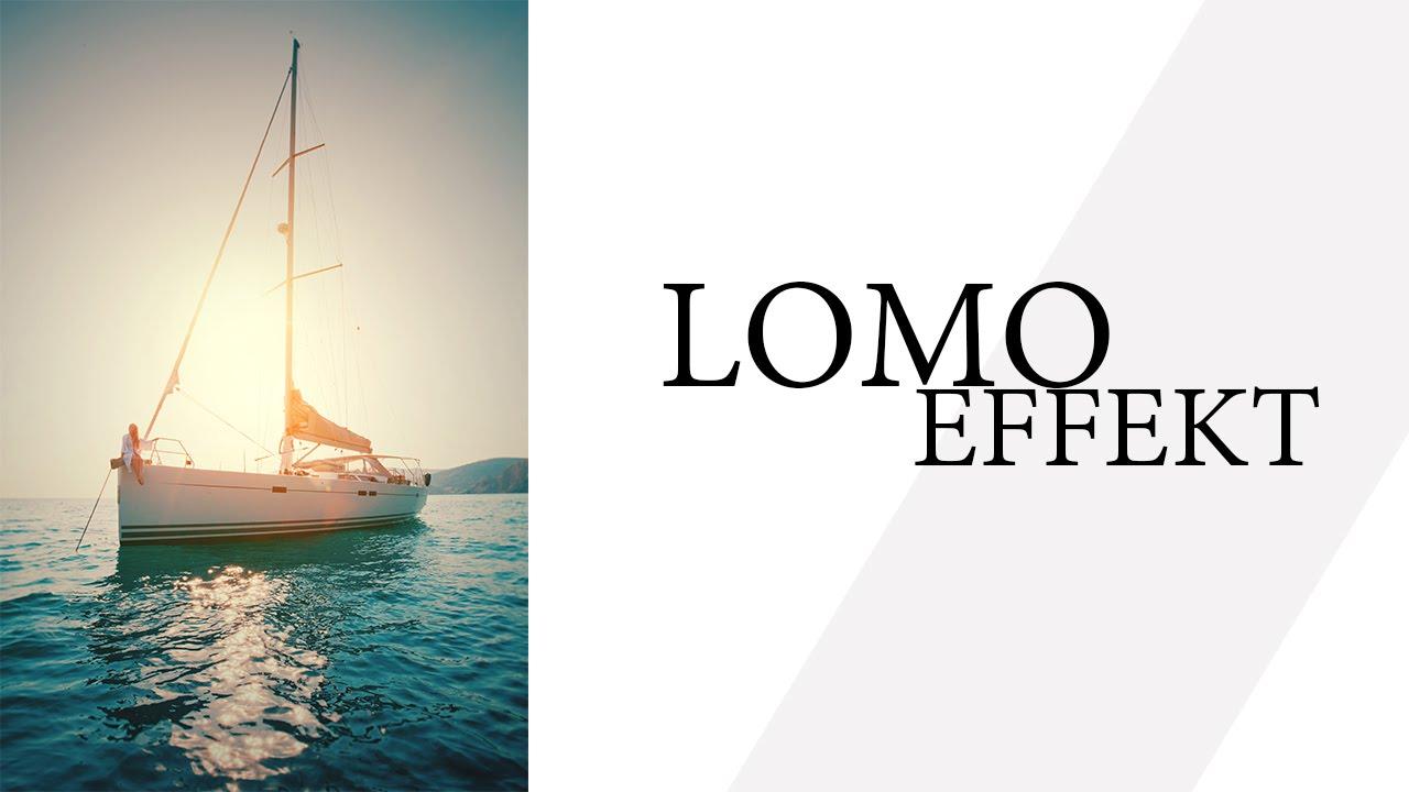 Lomo Deutsch