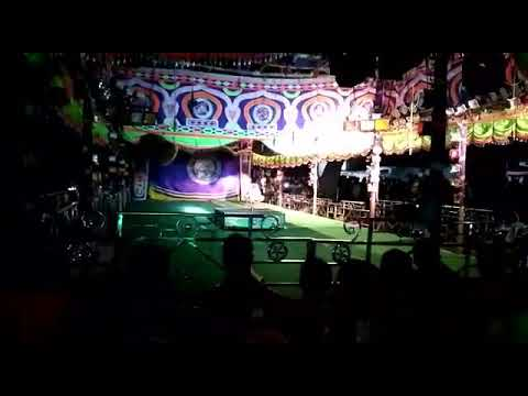 Sata sure bandha a jibana jatra part1