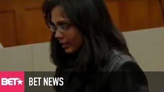 Massachusetts Dismisses More Than 21,000 Drug Cases Linked To Drug Lab Scandal