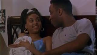 Preview Clip: Just Another Girl on the I.R.T. (1992, Ariyan A. Johnson, Kevin Thigpen, Ebony Jerido)