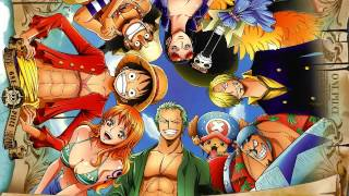 Anime | One piece | Descargar Mega