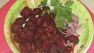 chilli bread in tamil