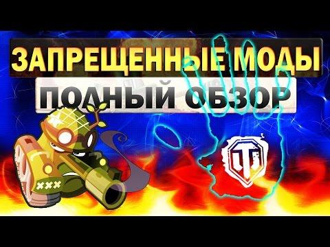 Старец Николай Гурьянов: «Как Их мучили!.. Если бы не муки