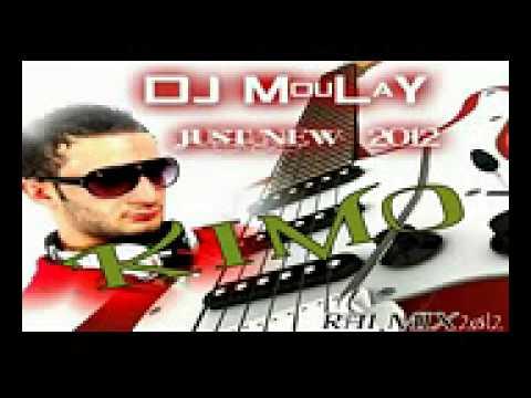 DJ REVEILLON MP3 2012 NASSIM GRATUIT TÉLÉCHARGER