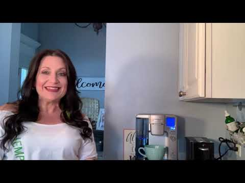 keto-creamer|-hempworx-product-review-|lose-weight-fast