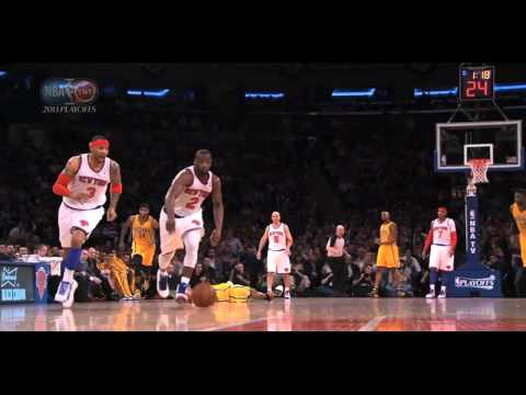 2013-nba-playoffs-mix---can't-hold-us-back---macklemore