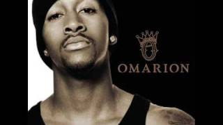 Omarion - Ice Box  [Remix]-[Feat. Usher & Fabolous]