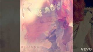 Repeat youtube video Rihanna - What's My Name ft. Drake (Instrumental Version)