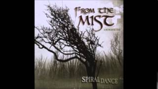 Black Annis by Spiral Dance