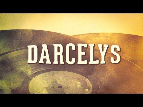Darcelys, Vol. 1 « Les années cabaret » (Album complet)