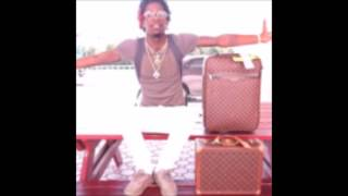 Rich Homie Quan ft. Lucci - Dont Know Where I Would Be SLOWED DOWN
