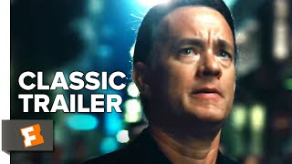 Baixar Angels & Demons (2009) Trailer #1 | Movieclips Classic Trailers