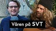 Våren på SVT