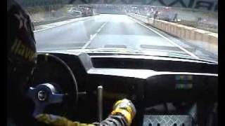 The Best on board rally drift (pepe jean torres bmw 635)