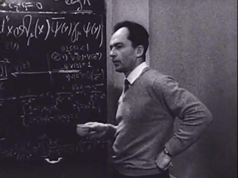 Дубна, Объединенный институт ядерных исследований, 1971