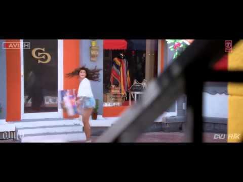 Chittiyaan Kalaiyaan Ragaeton mix - DJ Ravish & D