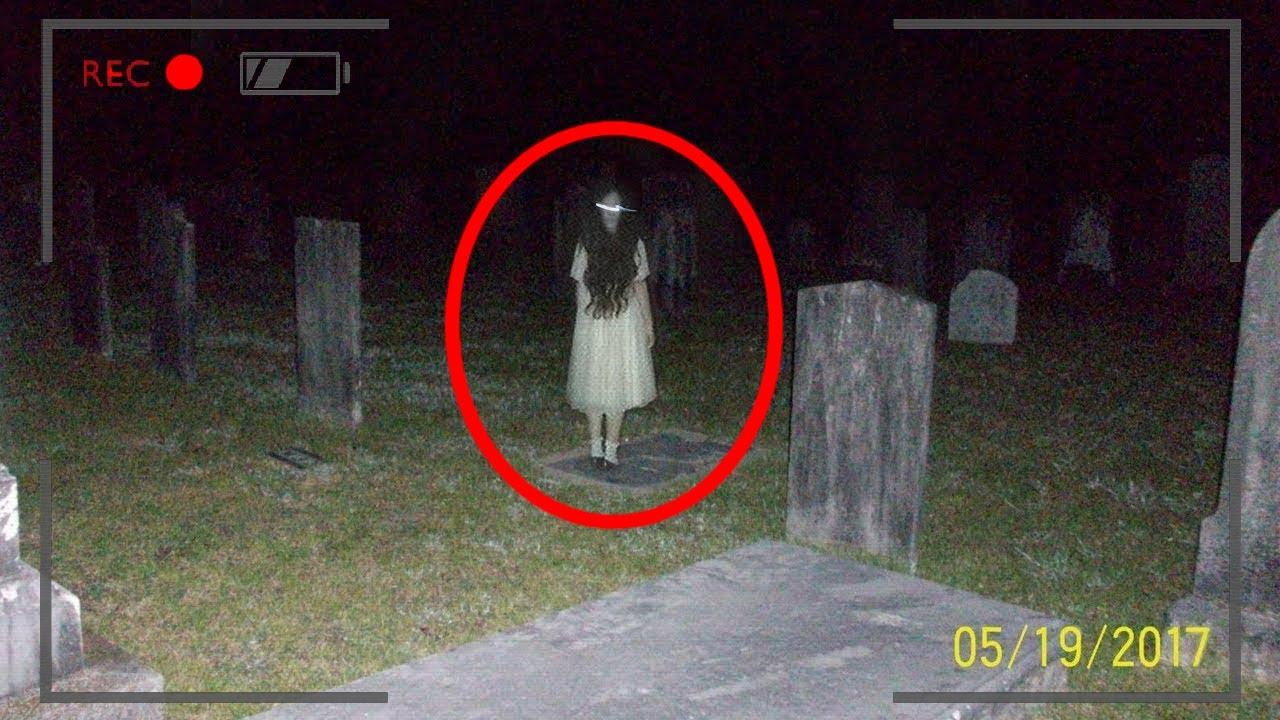 Geister Videos