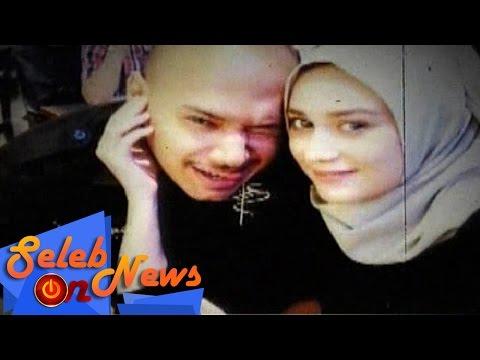 Husein Batal Nikahi Cucu Elvy Sukaesih - Seleb On News (7/3)