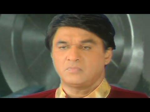 Shaktimaan - Episode 280