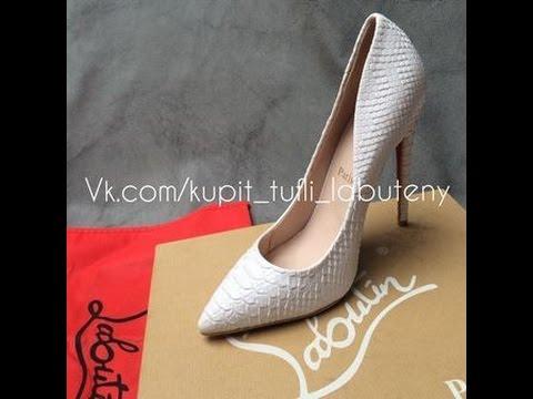 Ищете недорогие женская обувь?. У нас отличные 2018 женская обувь со скидкой. Приобретайте недорогие женская обувь онлайн на lightinthebox. Com уже сегодня!