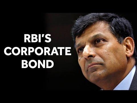 Key Takeaways from Raghuram Rajan's Big Bang Corporate Bonds | Exclusive