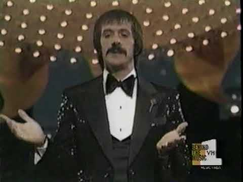 Sonny Bono Behind the Music 2