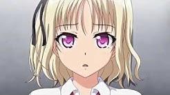 hentai - komumi Episode 2