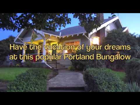 popular-portland-vacation-bungalow,-great-for-groups,-near-convention-center-w/hot-tub!