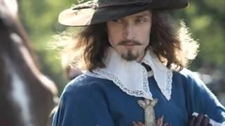 Смотреть видео винницкий дмитрий исаакович
