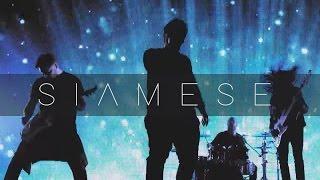 Siamese - Tunnelvision (Music Video)