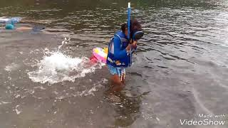 Created by VideoShow:http://videoshowapp.com/free子供が初めてのシュ...